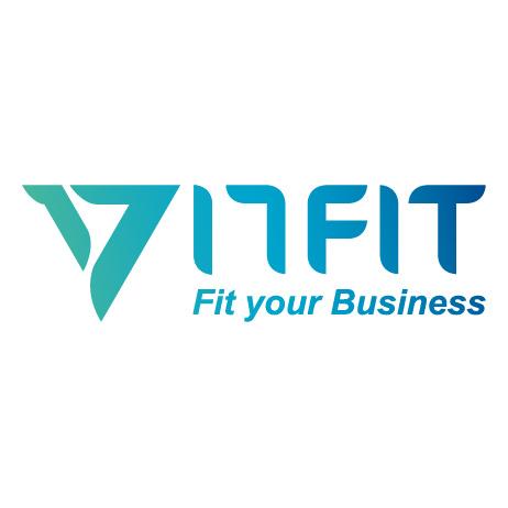 17FIT - 線上預約